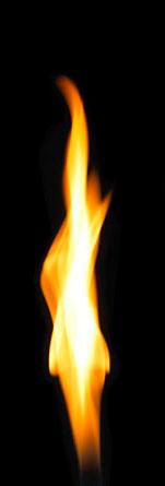 soul-flame
