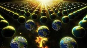 multiple universes